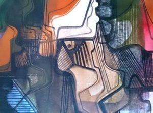 conheca-a-galeria-006